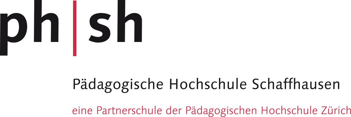 logo-phsh